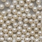 6406 potato pearl about 2-2.5mm.jpg